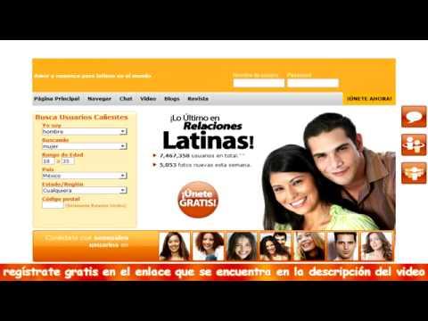 Chicas Casadas Con Hombres Solteros Massagem Tantrica Contagem-60891