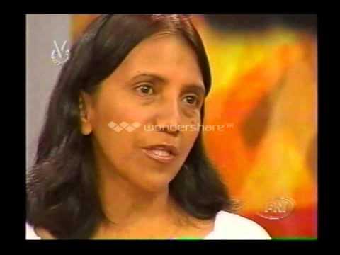 Chicas Casadas Con Hombres Solteros Massagem Tantrica Contagem-26483