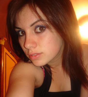 Chicas Cristianas Solteras Facebook Menina Não Profissional Caucaia-21000
