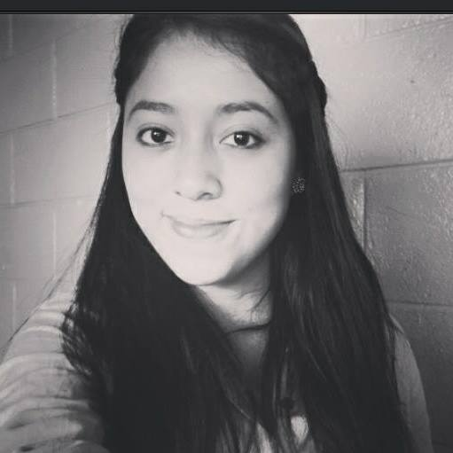 Chicas Solteras Buscan Pareja Garoto Procura Garota Agualva-85923