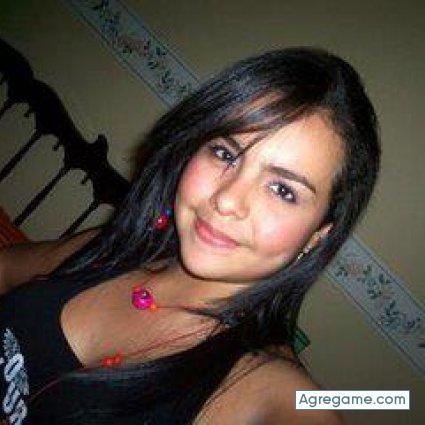 Chicas Solteras Buscan Pareja En Lima Follar Como Perro Almería-51702