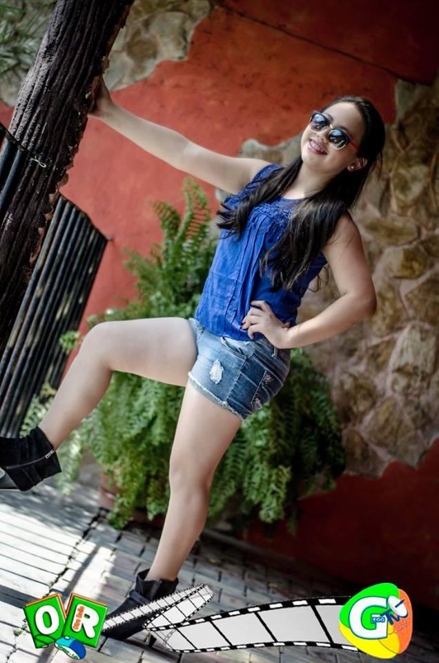 Chicas Solteras Buscan Pareja Garoto Procura Garota Agualva-39744