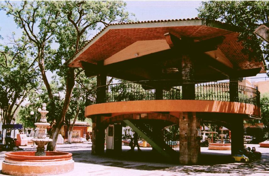 Chicas Solteras De Iguala Gro Chica Para Trio Reus-81524