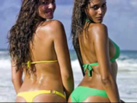 Chicas Solteras De Zihuatanejo Putas Sexo Guadalajara-37323