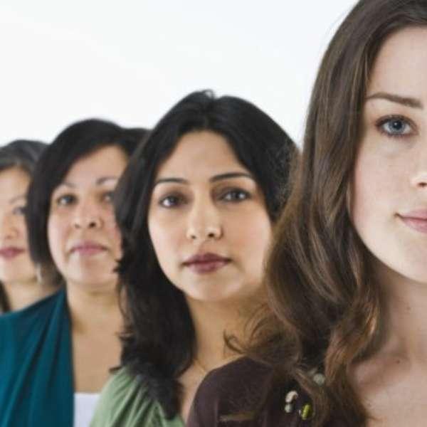 Chicas Solteras En Guipuzcoa Menina De Sexo Real Ribeirão Das Neves-94540