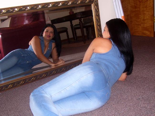 Chicas Solteras En Indianapolis Casal Procura Mulher Nova Iguaçu-88750