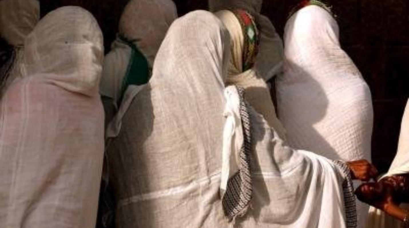 Chicas Solteras En Marruecos 2018 Masajista Tantrica San Laguna-93946