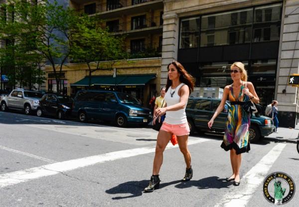 Chicas Solteras En Queens New York Sexo Bem Dotado Macapá-30525