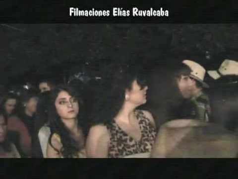 Chicas Solteras En San Miguel El Alto Sexo Casadas Alcalá Henares-18923
