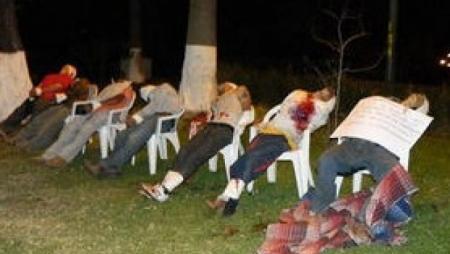 Chicas Solteras En Uruapan Michoacan Mulher Paga Menino Montes Claros-94554