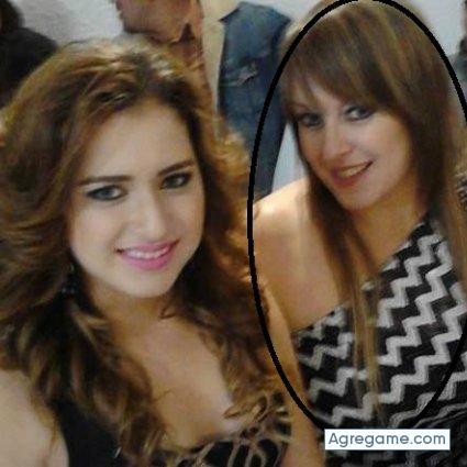 Chicas Solteras Nuevo Laredo Tamps Xxx Mulheres Rio Branco-82740