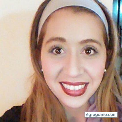 Chicas Solteras Tecate Cambio De Sexo Formentera-29137