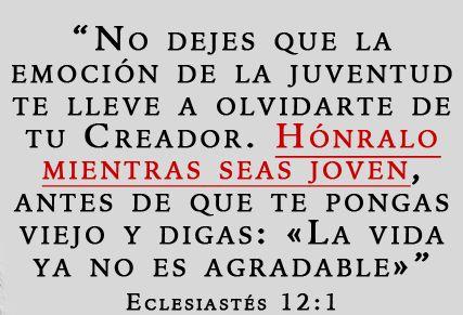 Citas A Jesus Para Jovenes Foda Agora Queluz-6555