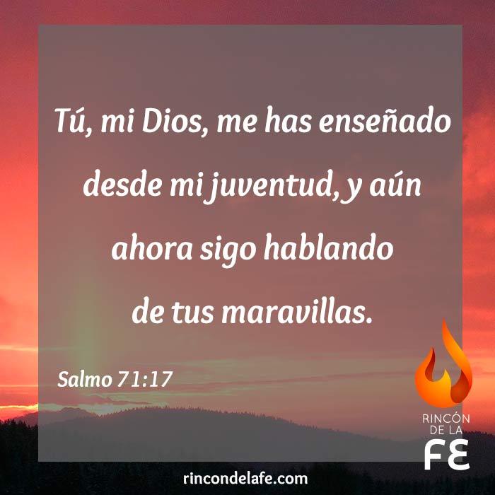 Citas A Jesus Para Jovenes Foda Agora Queluz-49648