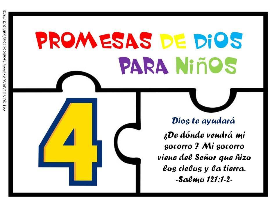 Citas A Jesus Para Jovenes Foda Agora Queluz-49954