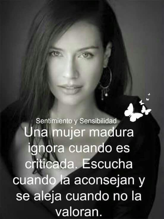 Citas A Una Mujer Con Hijos Porno Logroño-35990