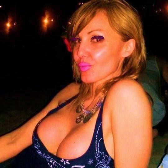 Citas Chica De Europa Sexo Agora Gondomar-6883