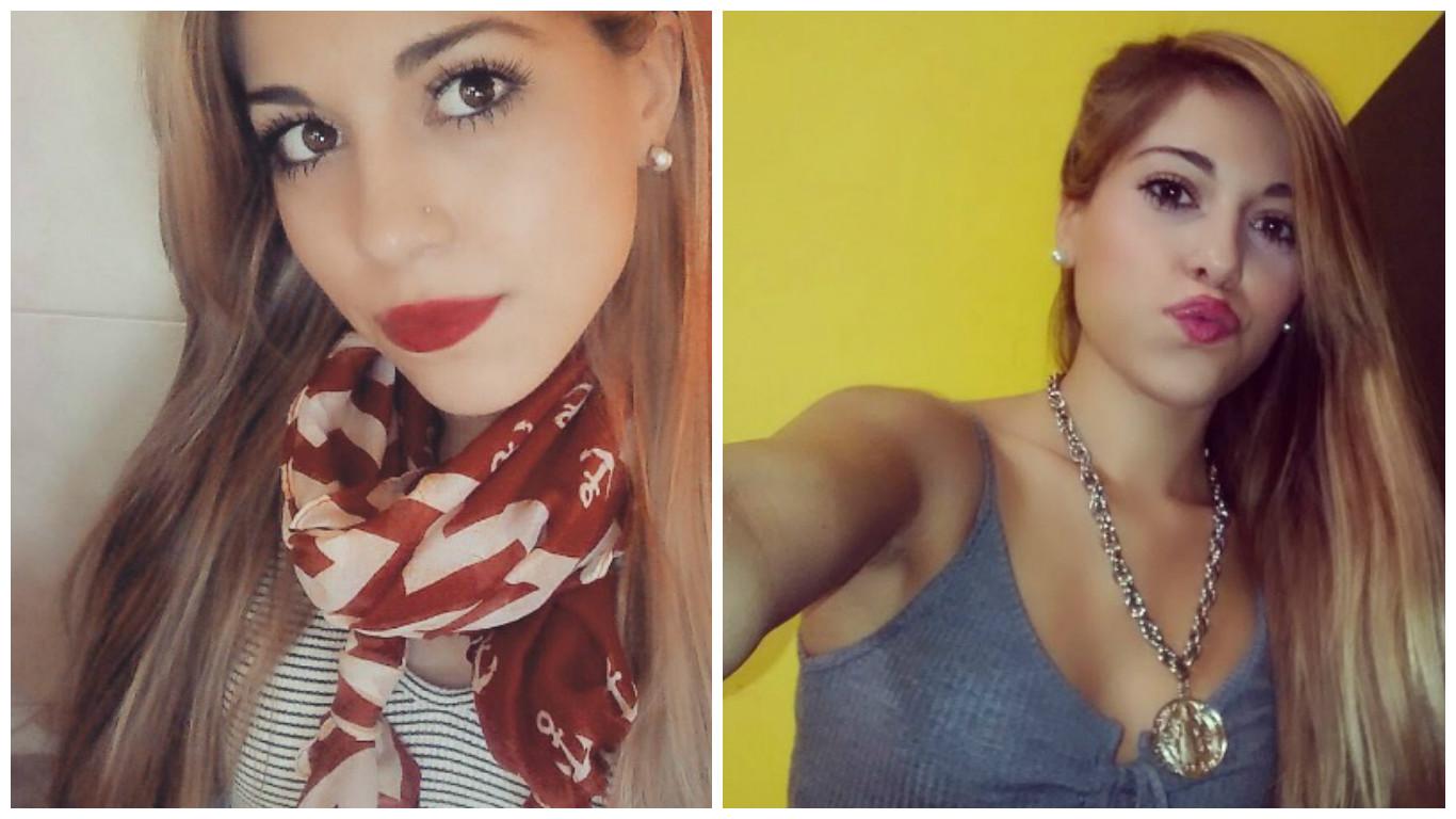 Citas Chicas Bahia Blanca Para Amistad Sexo Burgos-42727