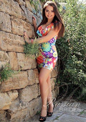 Citas Chicas México Mujer De 40 Bilbao-62742