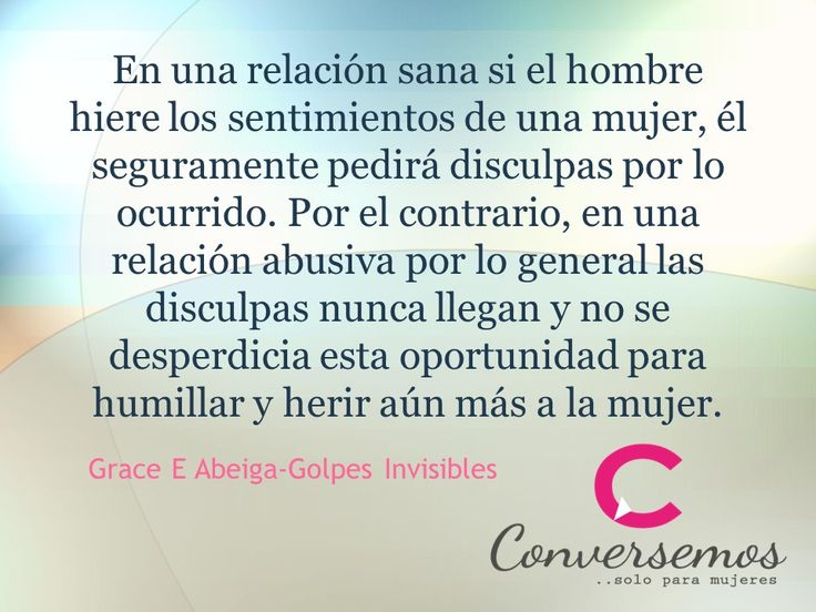 Citas Chicas Para Relacion Masajista Tantrica San Fernando-19891