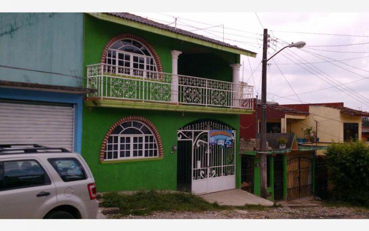 Citas Chicas Veracruz Foda-se Cão Vila Nova-72611
