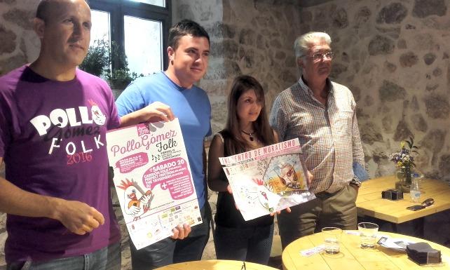 Citas Gente En Burgos Mulher Para Transar Teresina-48275
