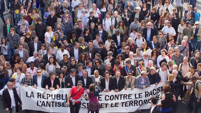 Citas Gente Española En Francia Noite De Sexo Caucaia-37891