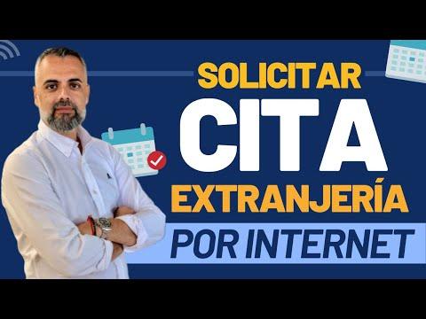 Citas Gente Extranjera Por Internet Prostitutas Trans Torrente-44152