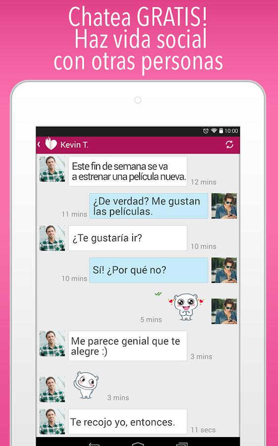Citas Gente Gratis App Sexo En Coche Alcobendas-87922