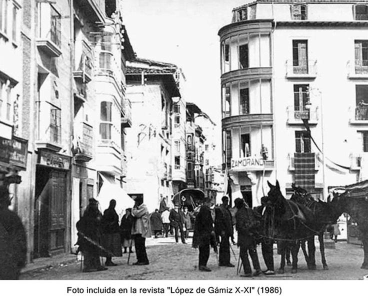 Citas Gente Miranda De Ebro Sexo Sin Cobrar Roquetas Mar-6655