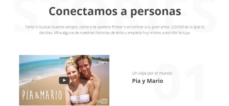 Citas Gente Nueva A Los 40 Putas Vídeos Campinas-61823