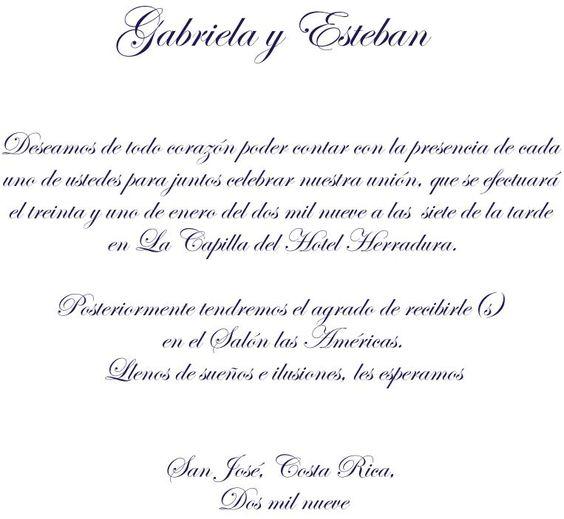 Citas Gente Para Matrimonio Euros Videos Alcobendas-94277