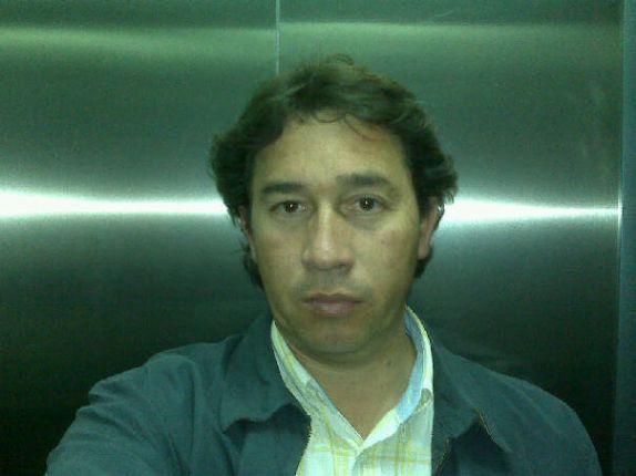 Citas Gente Santiago Chile Escort Oviedo-12705