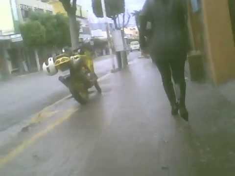 Citas Gente Tehuacan Sexo Por Wasaq Orense-81834