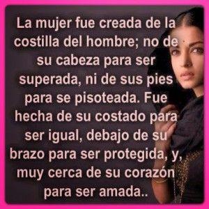 Citas Mujeres De Jujuy Quiero Follar Reus-34044