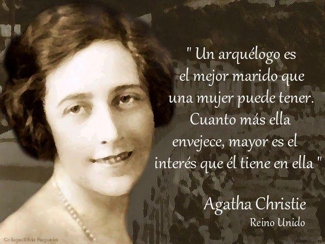 Citas Mujeres Del Este Chica Citas Palencia-46930