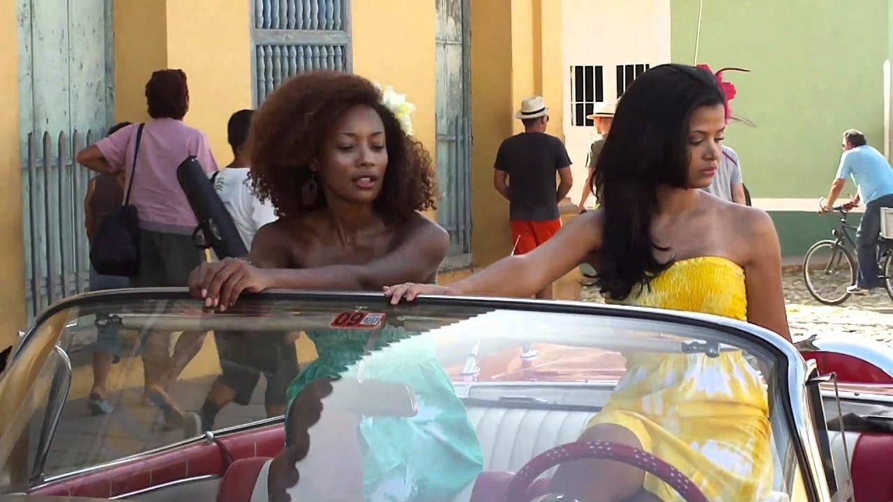Citas Mujeres En La Habana Cuba Anúncios Mulheres Porto Alegre-39398
