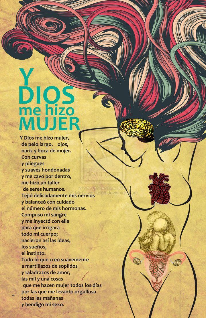 Citas Mujeres En Obera Homem Para Mulher Ponta Delg-48663