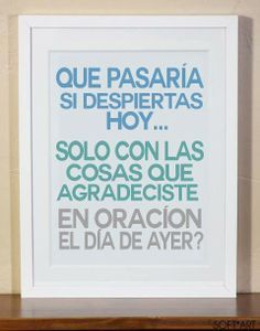 Citas Mujeres Mormonas Chica Busca Chico Santa Cruz Tenerife-16289