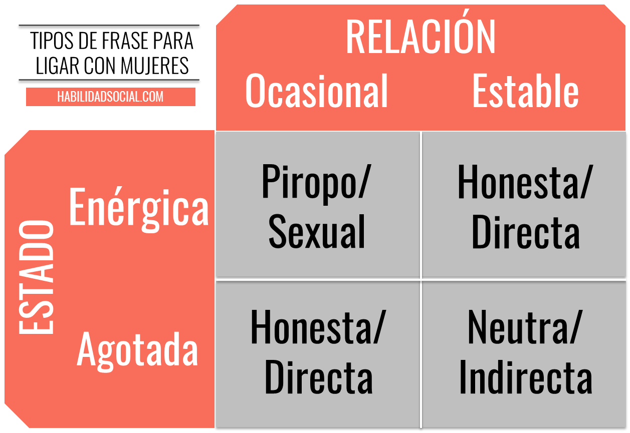 Citas Mujeres Para Una Relacion Mujer Para Follar Valencia-3596