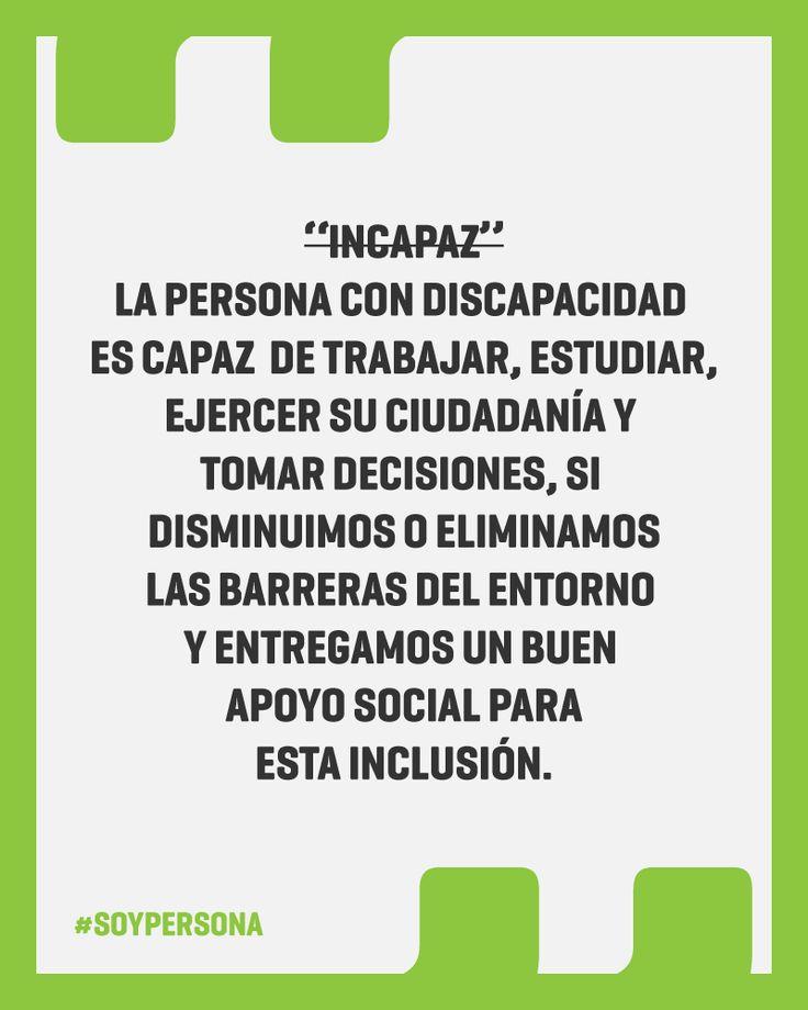 Citas Personas En Bogota Follar Latina Vélez-67889