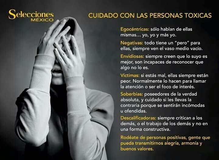 Citas Personas En Tucuman Chico Busca Chica Rubí-20916