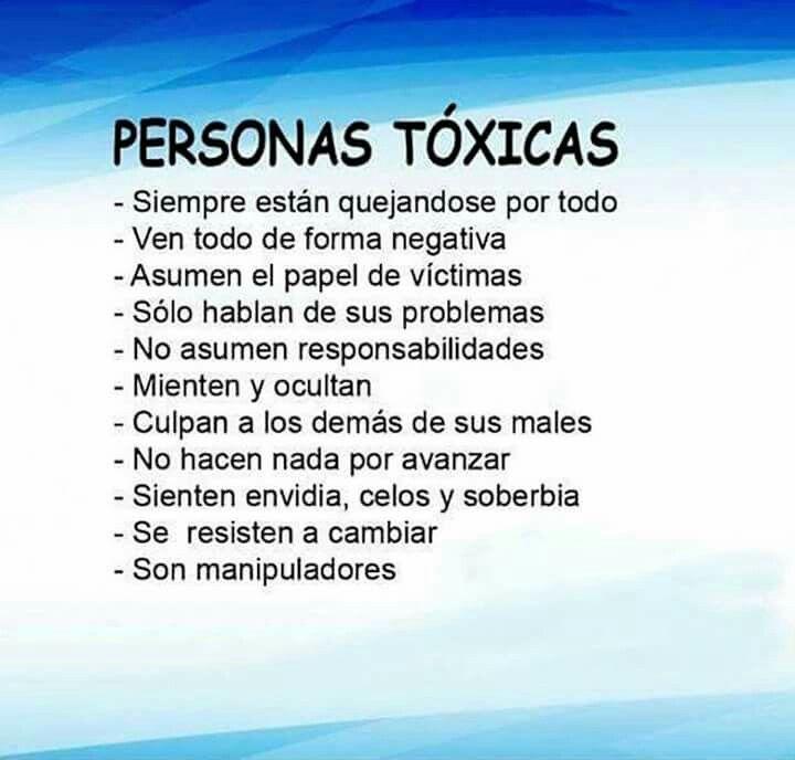 Citas Personas Py Garota Latina Londrina-70548