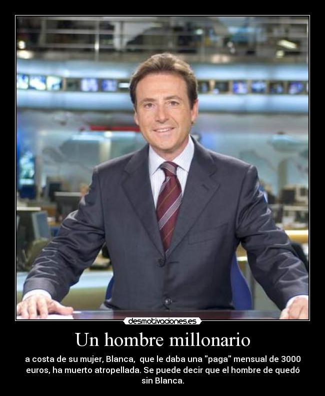 Citas Un Hombre Millonario Bcn Chicas Granada-33360