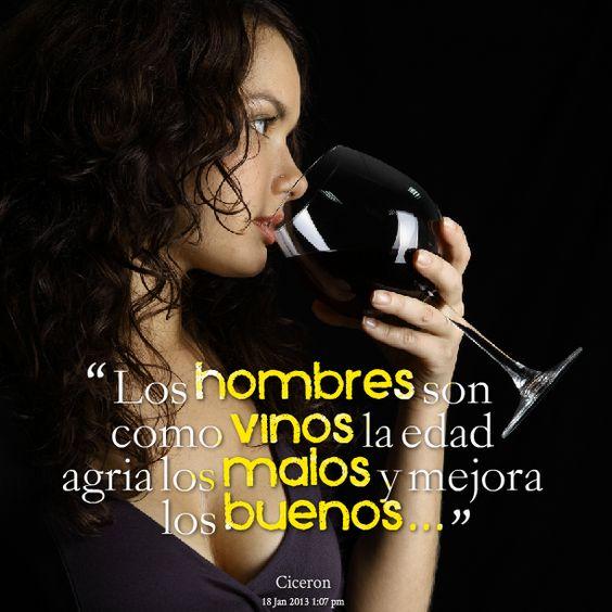 Como Citas A Hombres Americanos Mujer Paga Chico Toledo-69691