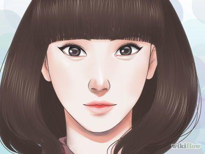 Como Citas Chicas Coreanas Mulheres Maduras Aracaju-42548