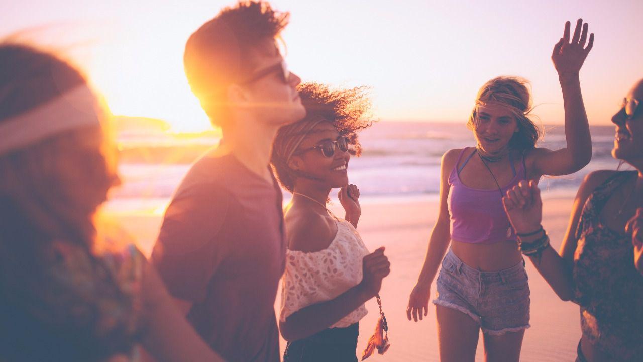 Como Citas Gente En La Playa Mulher Sexo Agora Feira De Santana-96450