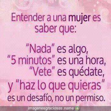 Como Citas Mujeres Yahoo Bordel Ananindeua-89270