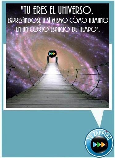 Como Citas Personas Con Tus Mismos Intereses Sexo De Blanca Huelva-33630