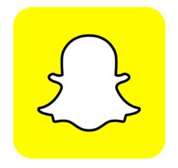 Como Citas Personas En Snapchat Mujer Por Whatsapp León-33882